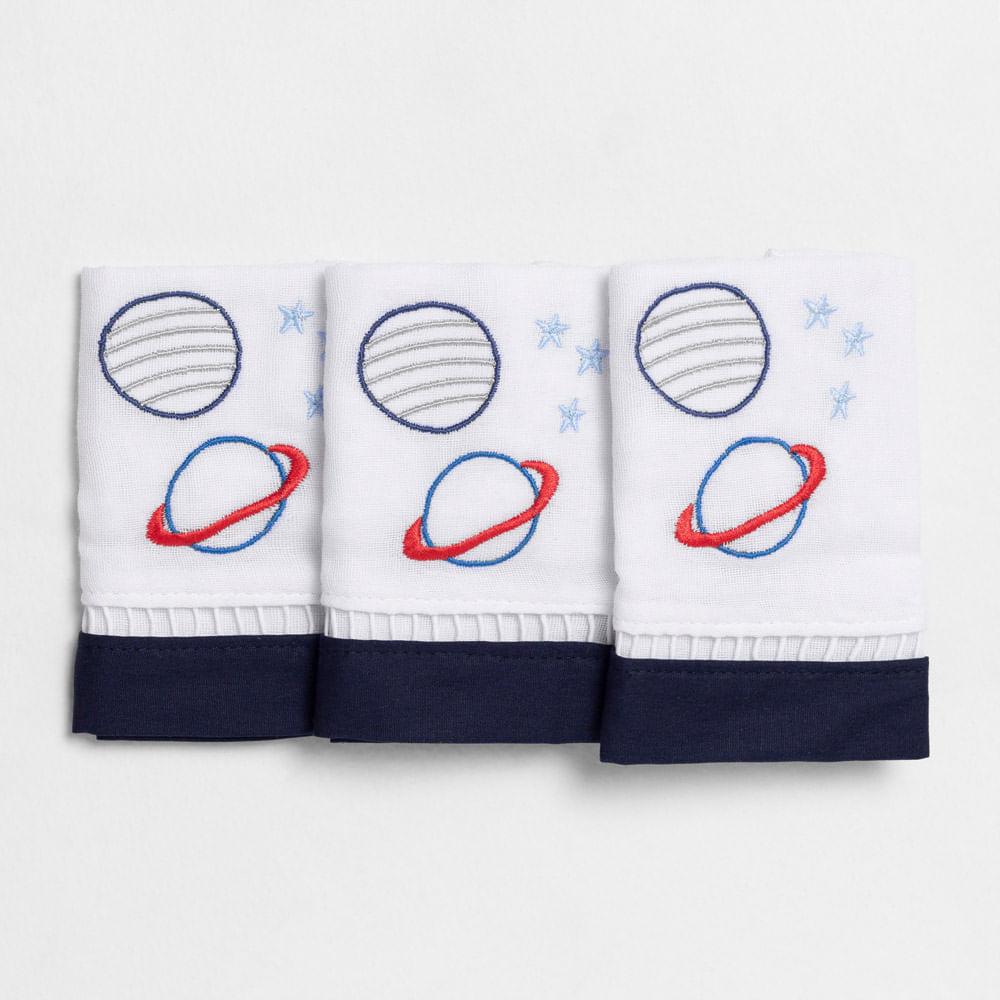 kit-toalha-de-boca-bordado-planeta-marinho-3-pecas-