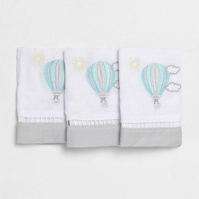 kit-toalha-de-boca-bordado-balao-cinza-3-pecas