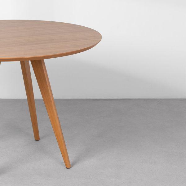 mesa-square-redonda-tampo-louro-freijo-108-cm-detalhe-lateral