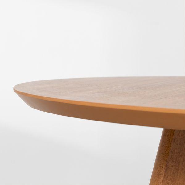mesa-square-redonda-tampo-louro-freijo-108-cm-detalhe-lateral-tampo