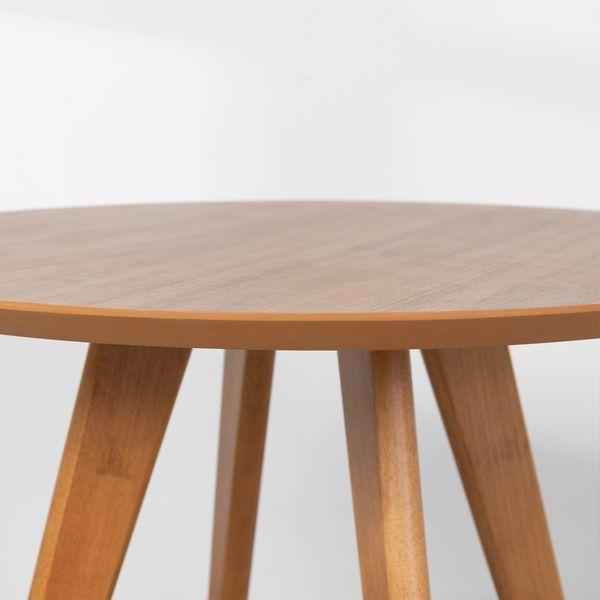 mesa-square-redonda-tampo-louro-freijo-108-cm-detalhe-tampo