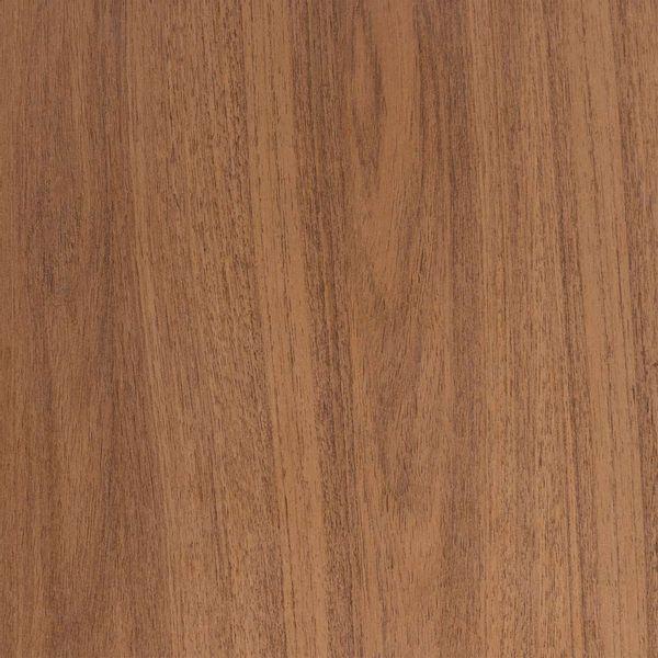 mesa-square-redonda-tampo-louro-freijo-108-cm-cor-do-tampo