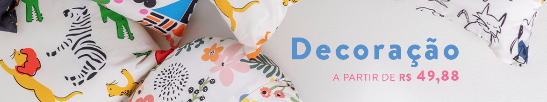 Banner Categoria - Desktop