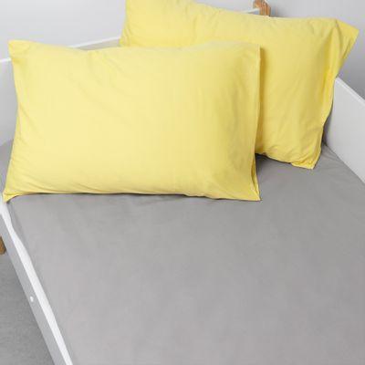 lencol-de-solteiro-c-elastico-cinza