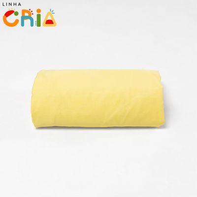 -lencol-de-solteiro-c-elastico-amarelo-4