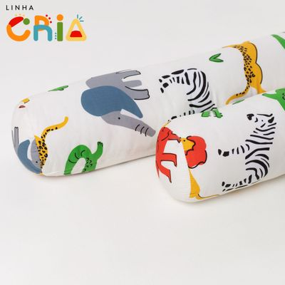 par-de-rolinho-lateral-p-afrika-colorido