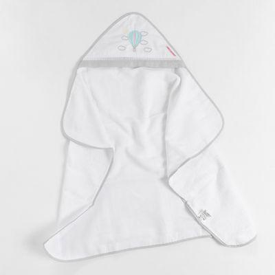 toalha-com-capuz-balao-cinza