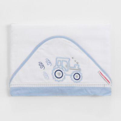toalha-com-capuz-bordado-trator-azul----