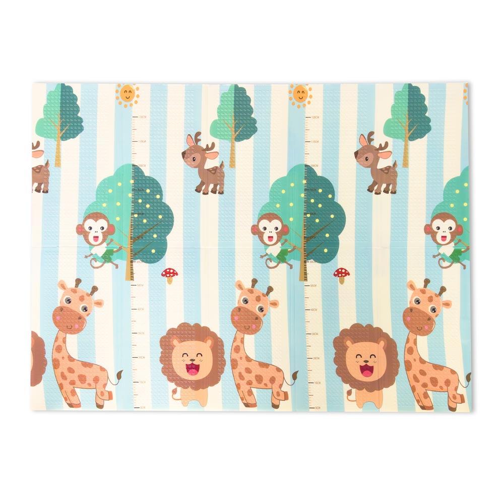 tapete-infantil-de-atividades-bosque-animado-colorido