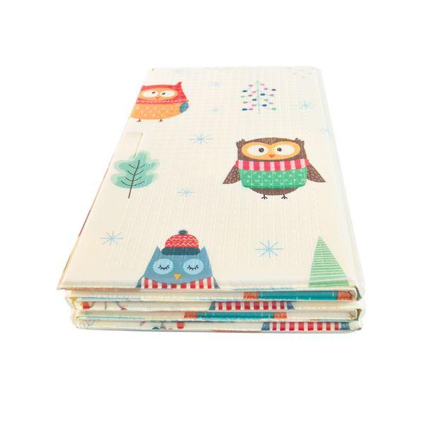 tapete-infantil-de-atividades-bosque-animado-colorido-dobrado
