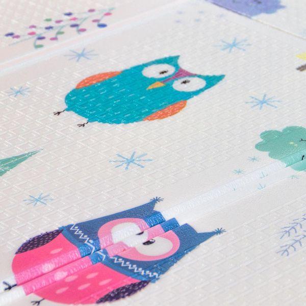 tapete-infantil-de-atividades-bosque-animado-colorido-verso-coruja