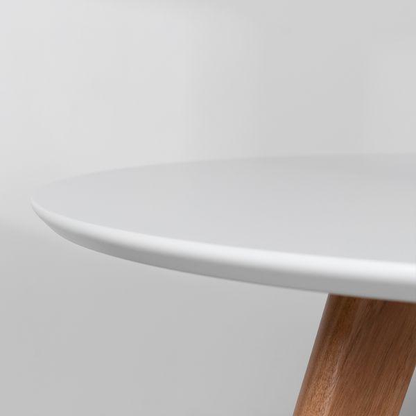 mesa-square-redonda-88cm-detalhe-tampo-e-base