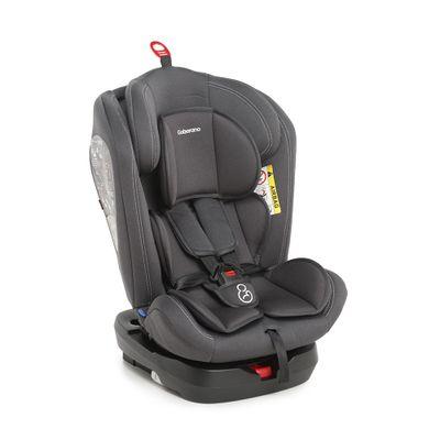 cadeira-para-auto-galzerano-lina-fix-3-posicoes-0-a-36-kg-diagonal