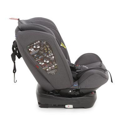 cadeira-para-auto-galzerano-lina-fix-3-posicoes-0-a-36-kg-lateral