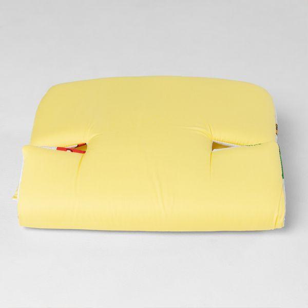 protetor-de-carrinho-universal-dupla-face-lado-amarelo