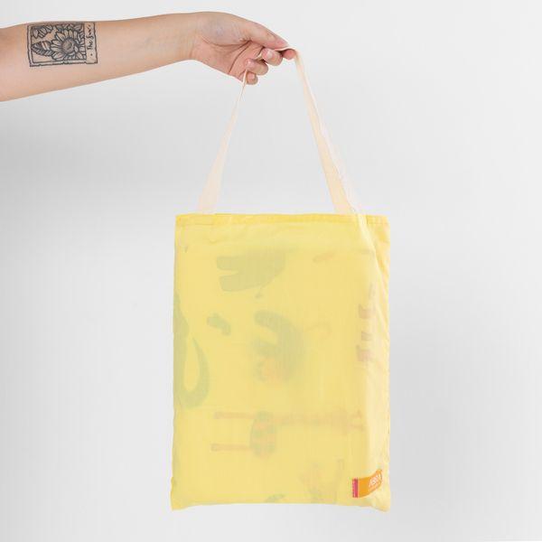 protetor-de-carrinho-universal-dupla-face-ecobag-amarelo