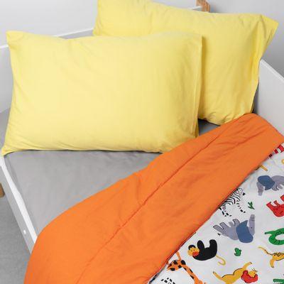 edredom-solteiro-dupla-face-afrika-colorido-e-laranja
