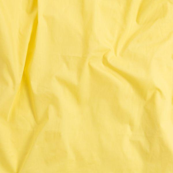 -lencol-para-berco-e-fronha-amarelo----