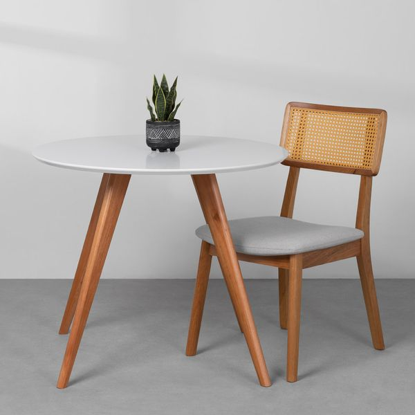 mesa-square-redonda-tampo-branco-diametro-80-cm-ambiente