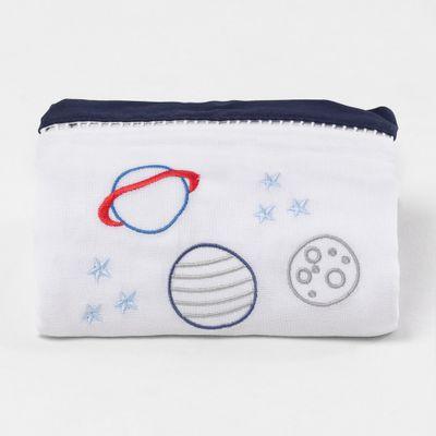 toalha-fralda-planeta-marinho