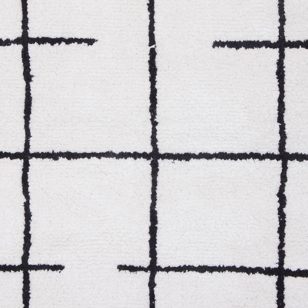 tapete-infantil-confete-retangular-branco