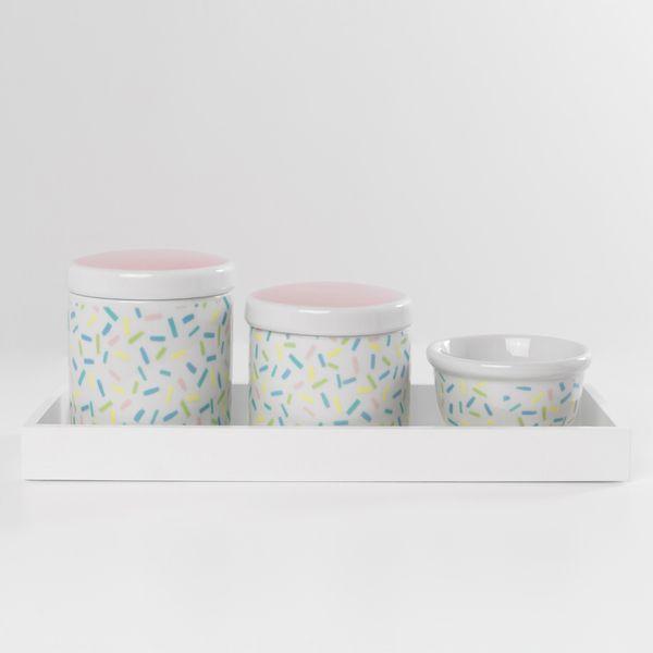 conjunto-de-porcelana-granulado-rosa