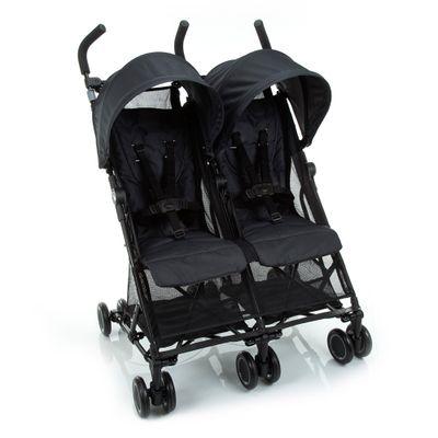 carrinho-de-bebe-para-gemeos-safety-1st-nano-two-black-diagonal