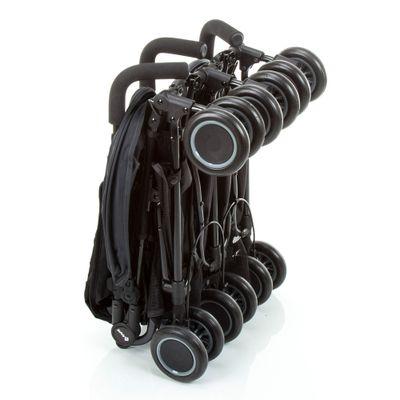 carrinho-de-bebe-para-gemeos-safety-1st-nano-two-black-fechado