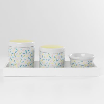 conjunto-de-porcelana-granulado-amarelo