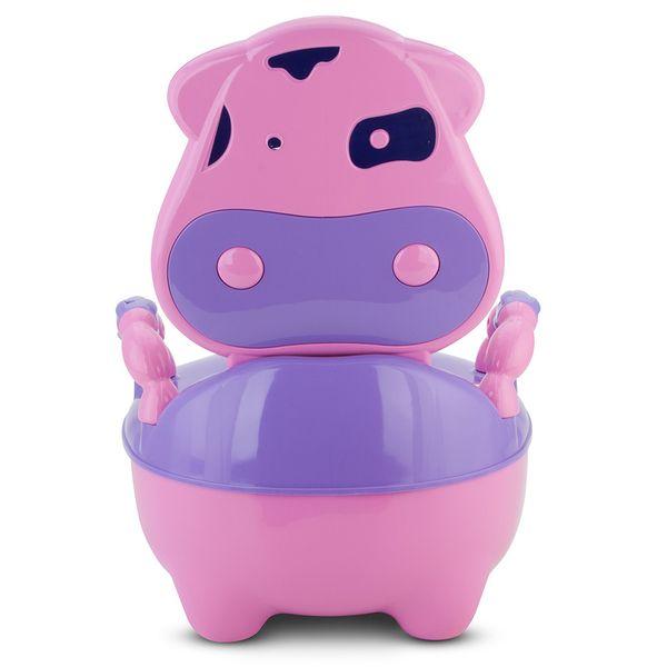 troninho-infantil-prime-baby-musical-fazenda-rosa-frente