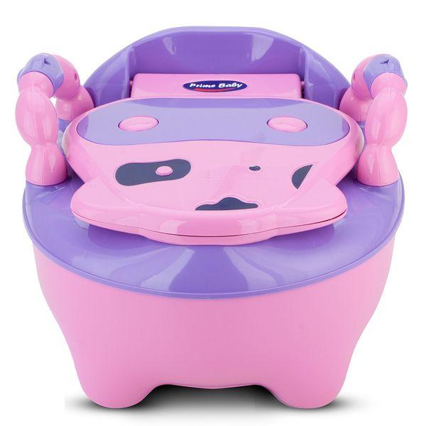 troninho-infantil-prime-baby-musical-fazenda-rosa-fechado