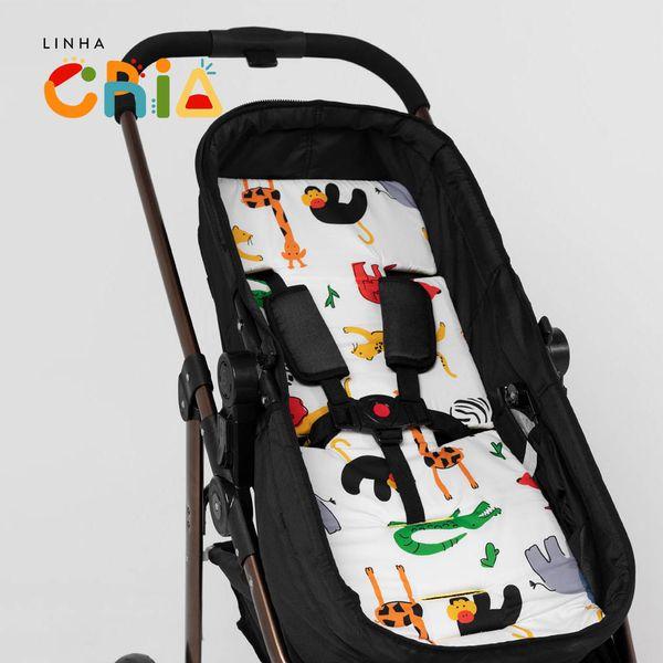 protetor-de-carrinho-universal-dupla-face-afrika-detalhe-cinto-5-pontos-com-logo