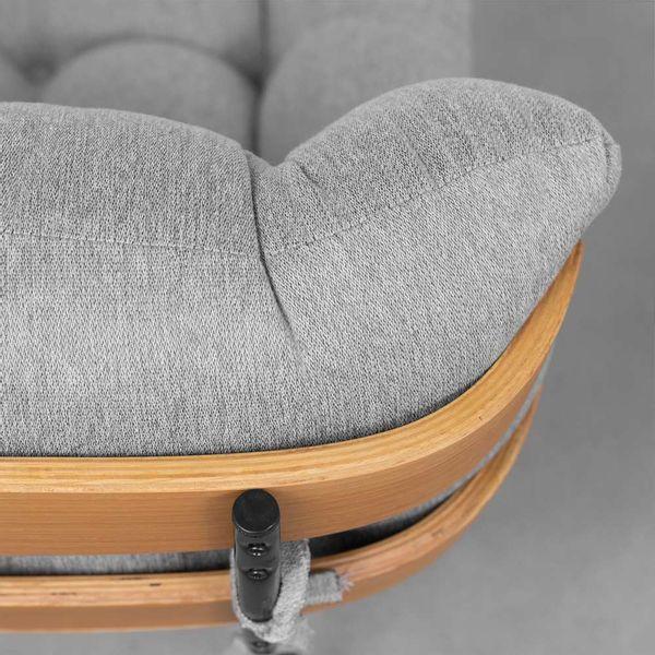 poltrona-costela-linho-cinza-detalhe-base-e-assento