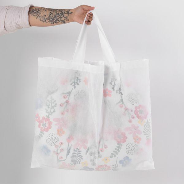 almofada-para-amamentacao-flo-com-capa-rosa-bag