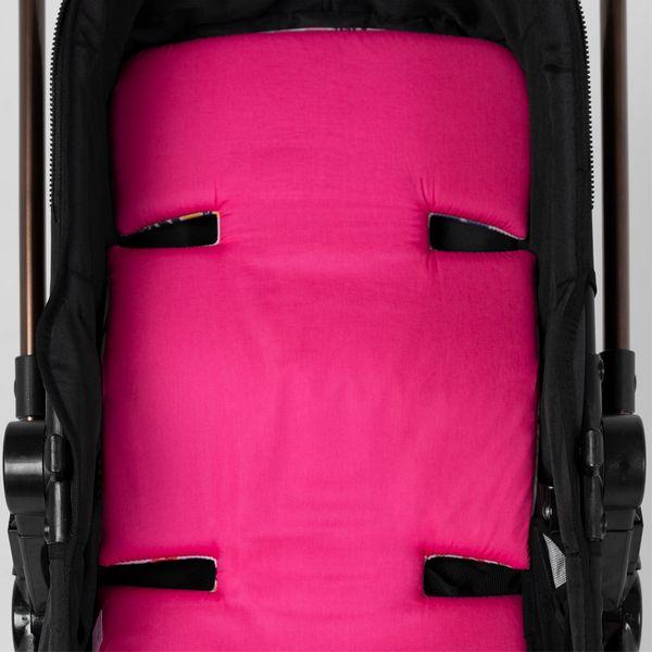 protetor-de-carrinho-universal-dupla-face-flo-rosa-frente-flo-frente-rosa