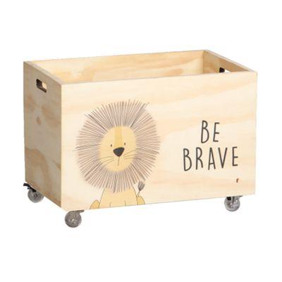 caixa-de-brinquedos-decoratta-mara-leao