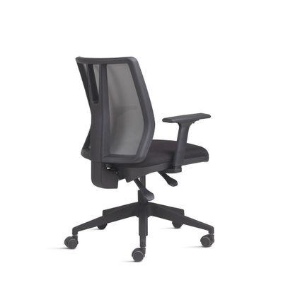 cadeira-de-escritorio-mango-giratoria-preta-verso