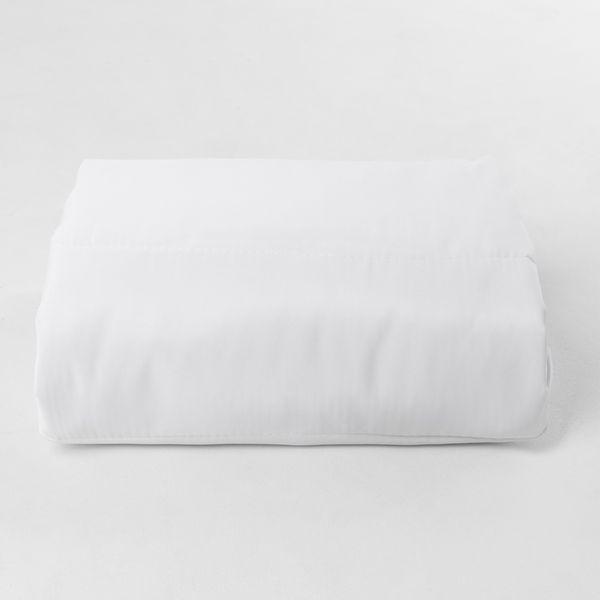 kit-berco-floresta-10-pecas-item-branco