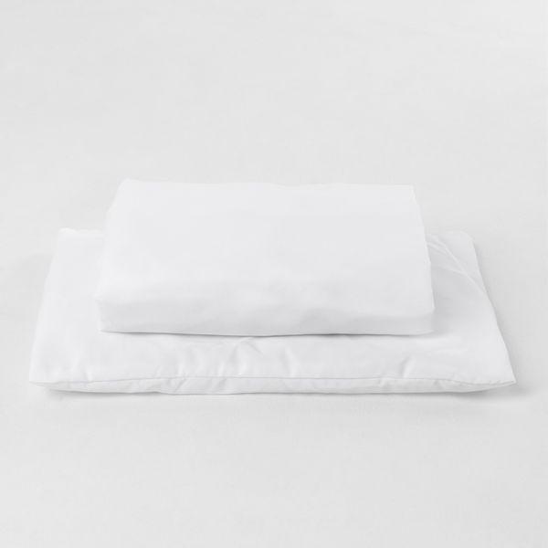 kit-berco-fundo-do-mar-10-pecas-itens-brancos