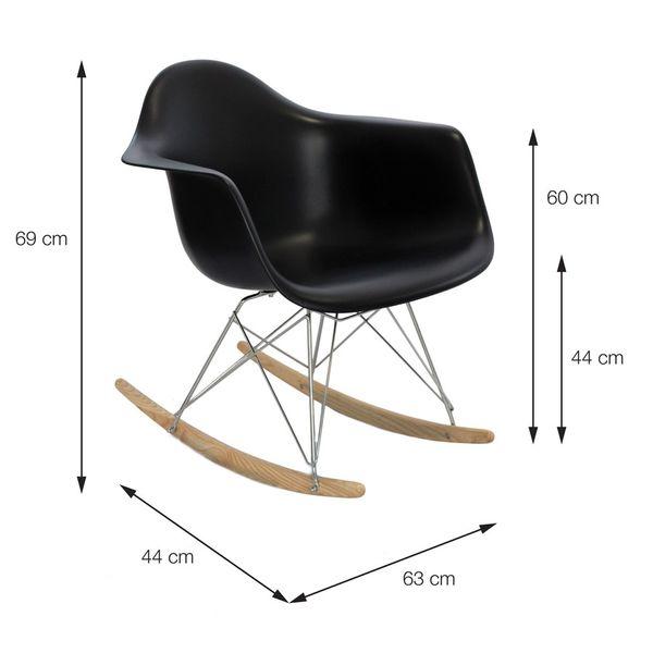 Cadeira-Eiffel-Com-Braco-Balanco-Preto