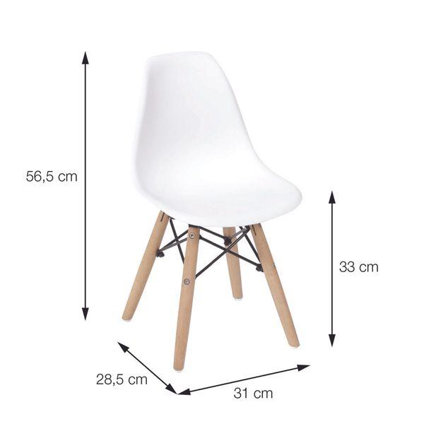 Cadeira-Eiffel-Infantil-Azul-Base-Madeira