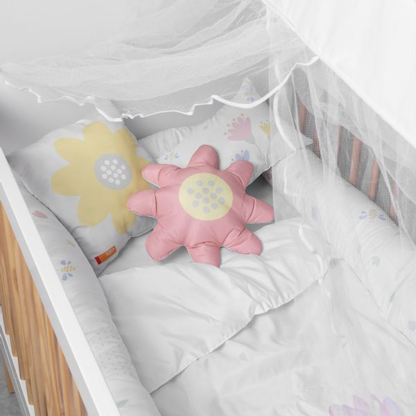 kit-berco-rolinho-flores-11-pecas-ambientada