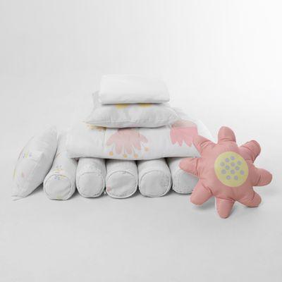 kit-berco-rolinho-flores-11-pecas