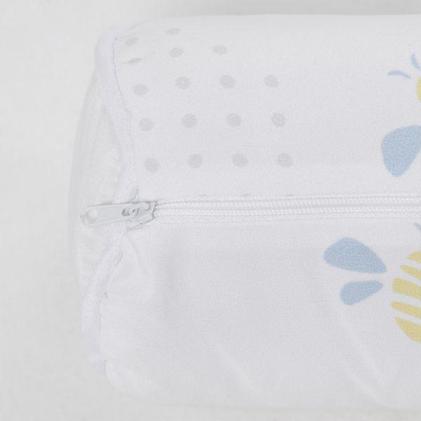 kit-berco-rolinho-flores-11-pecas-ziper