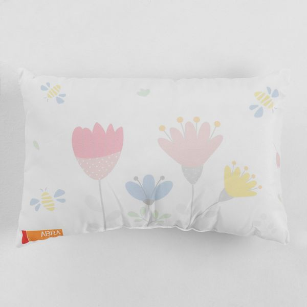 kit-berco-rolinho-flores-11-pecas-travesseiro
