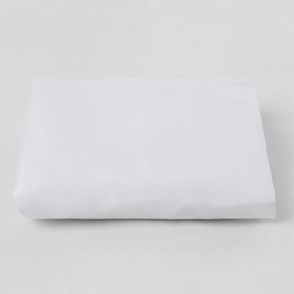 kit-berco-rolinho-flores-11-pecas-item-branco
