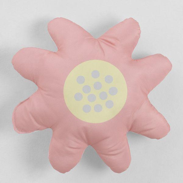 kit-berco-rolinho-flores-11-pecas-almofada-rosa