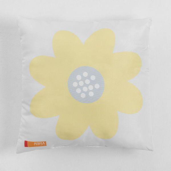 kit-berco-rolinho-flores-11-pecas-almofada-amarela