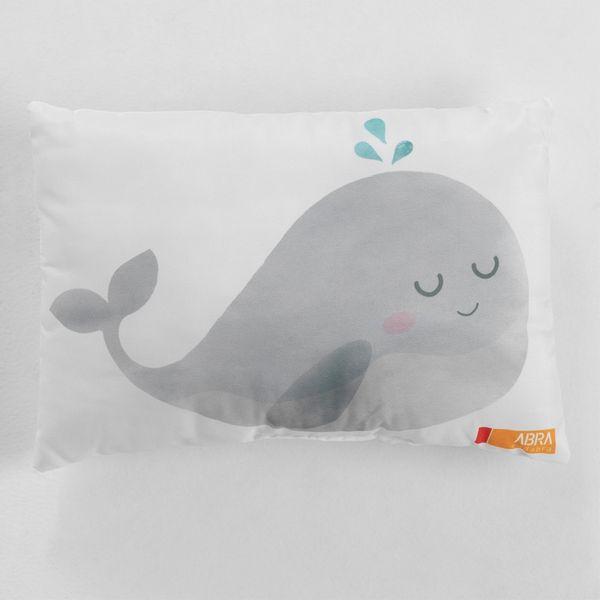 kit-berco-rolinho-fundo-do-mar-11-pecas-almofada-baleia
