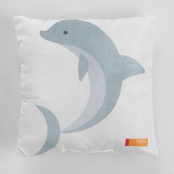 kit-berco-rolinho-fundo-do-mar-11-pecas-almofada-golfinho